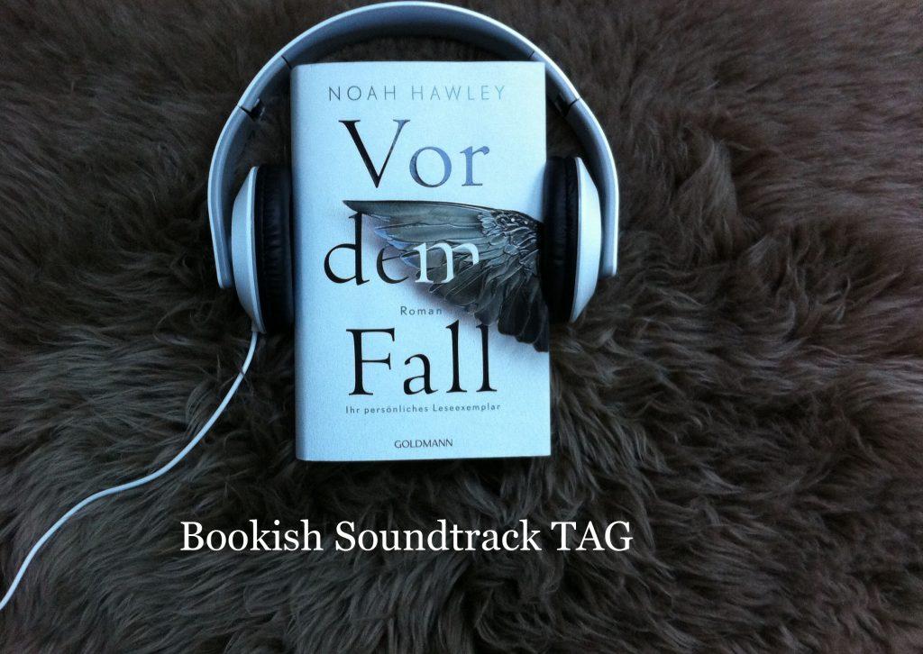 bookishsoundtrack_breit